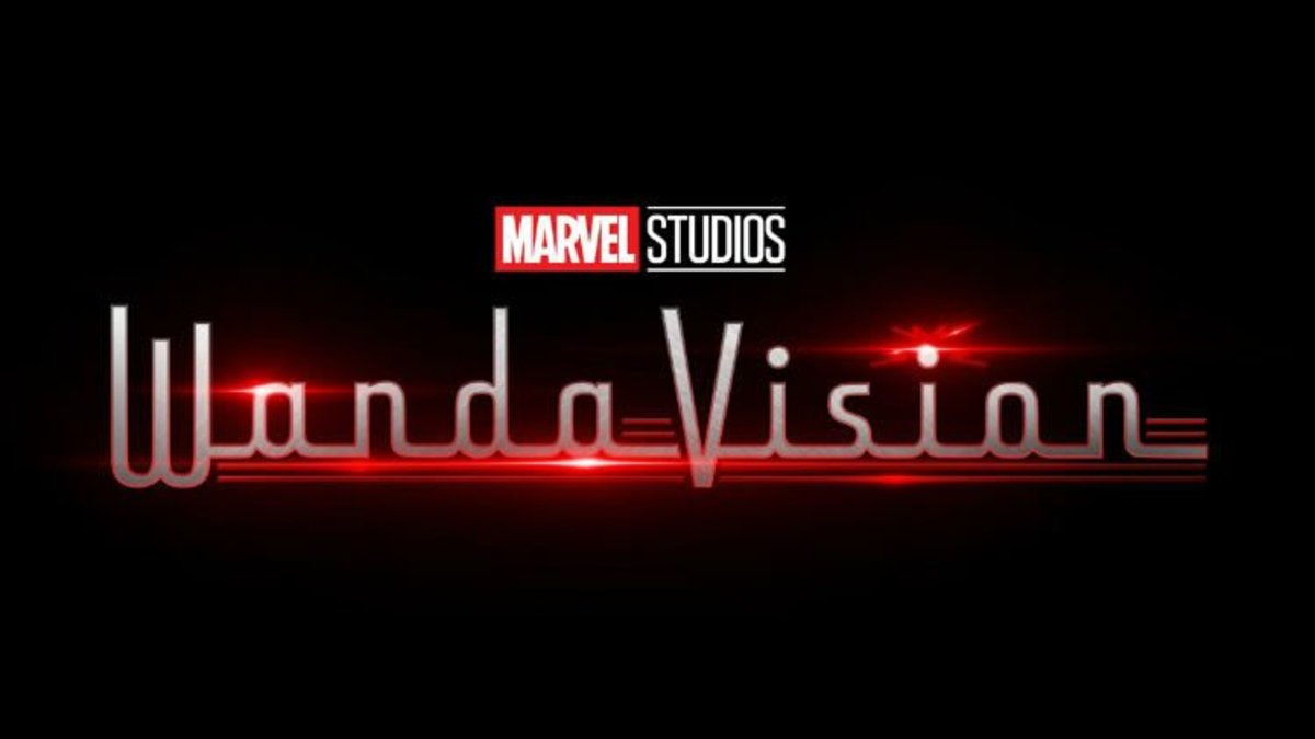 wandavision-series-review-and-thoughts