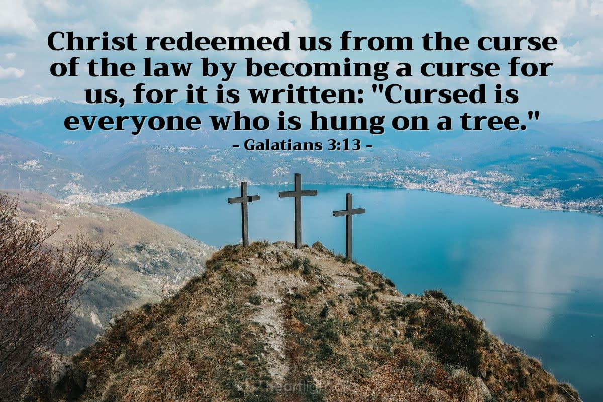 a-hymn-christ-has-redeemed-us-from-the-curse-of-the-law