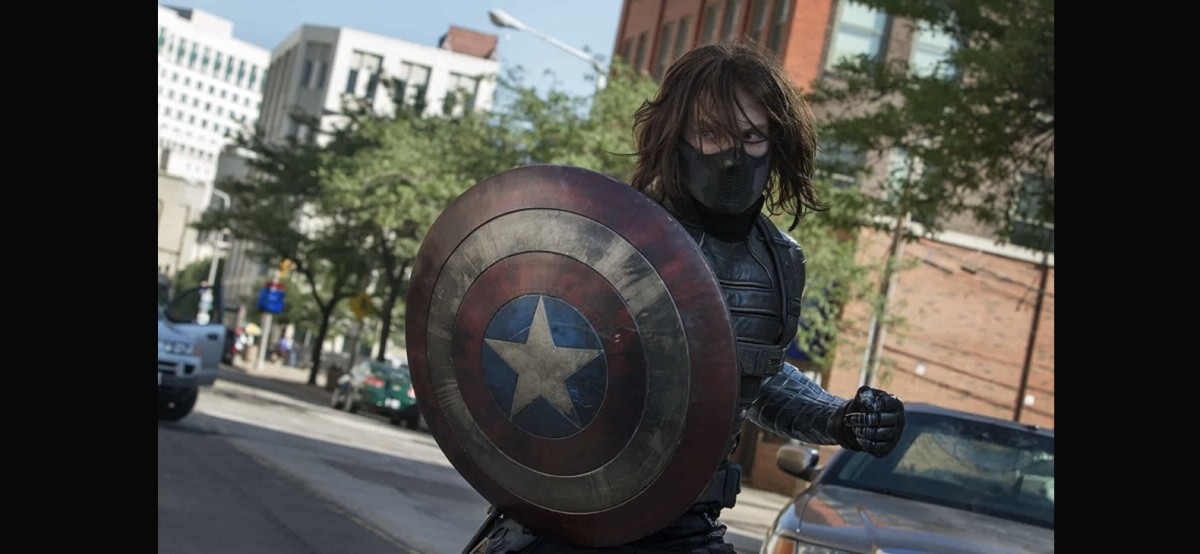 vault-movie-review-captain-america-the-winter-soldier
