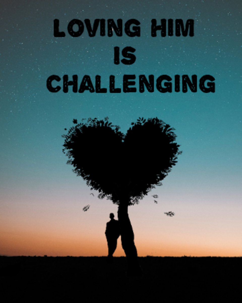 poem-loving-you-is-challenging