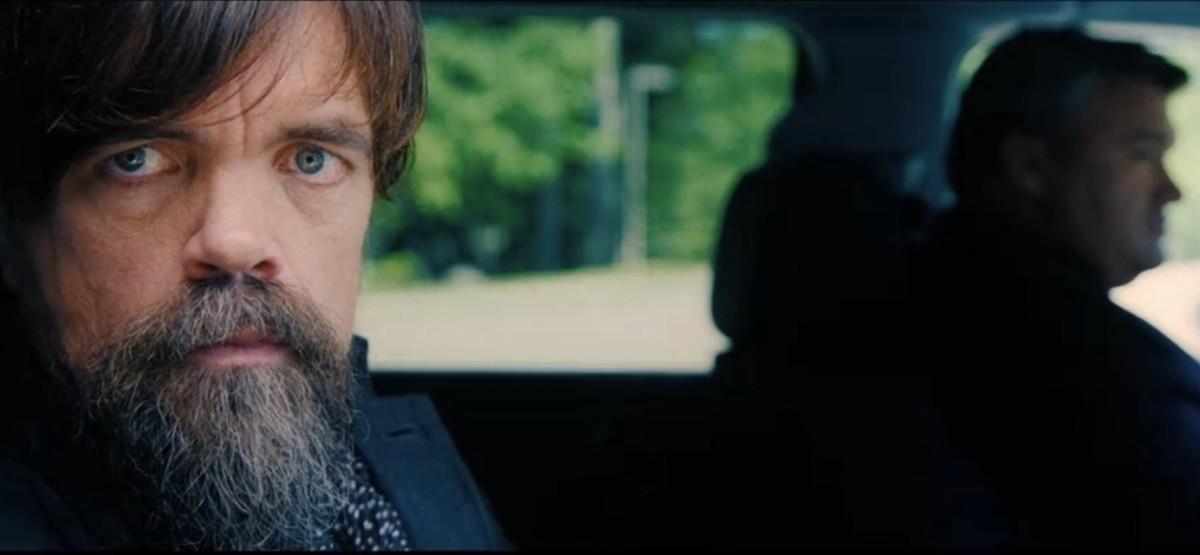 movie-review-i-care-a-lot