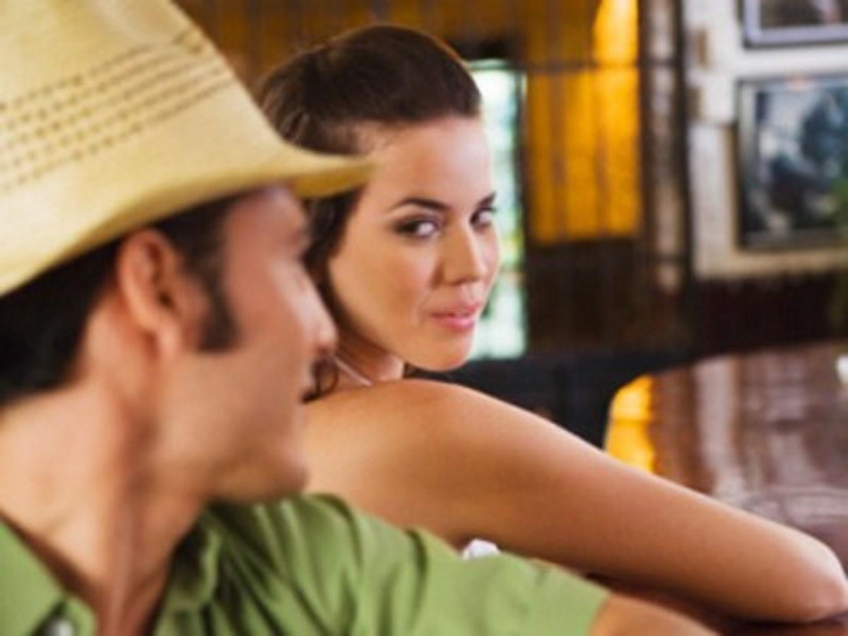 do-women-like-jerks-bad-boys-versus-nice-guys
