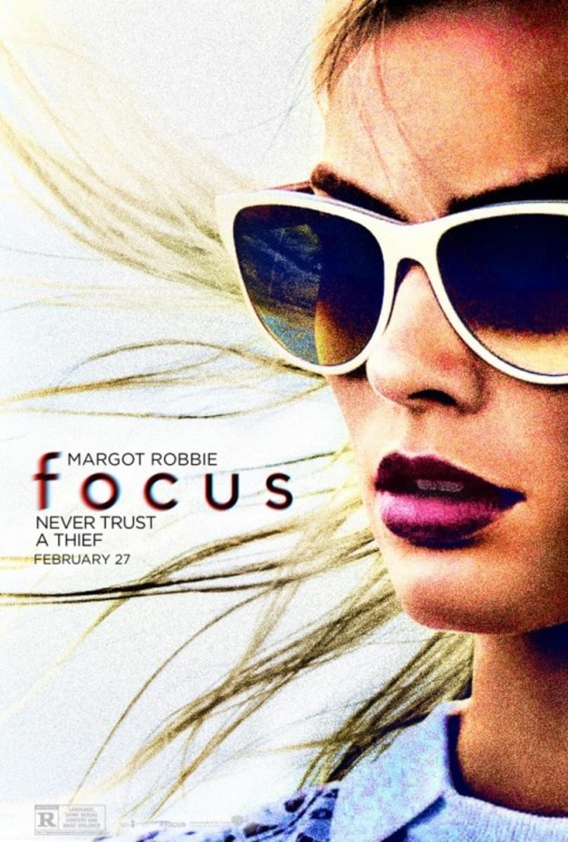 focus-2015-movie-review
