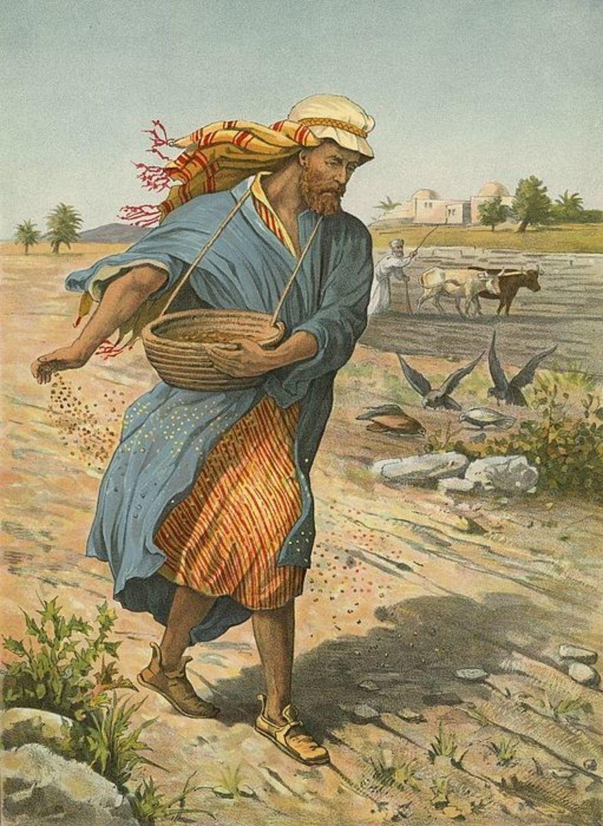 a-hymn-the-sower