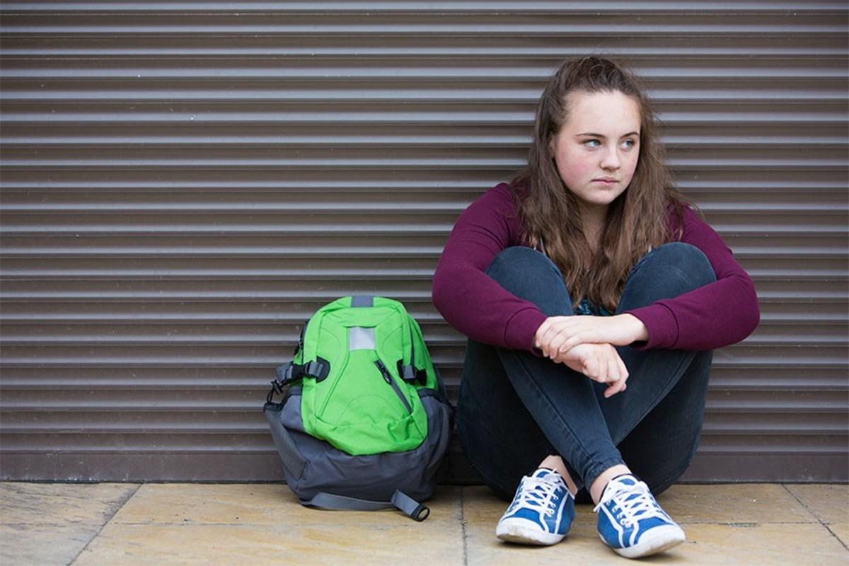 issues-surrounding-homelessness