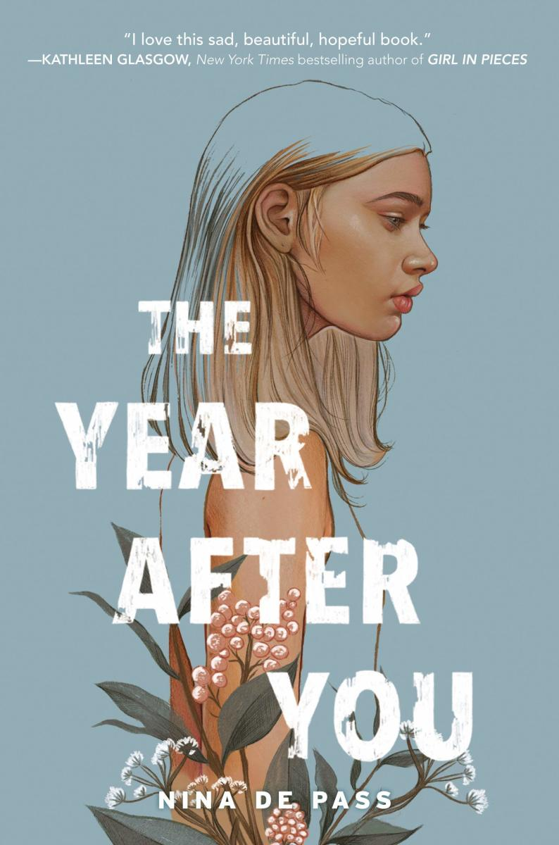 5-books-for-teens-that-are-a-must-read