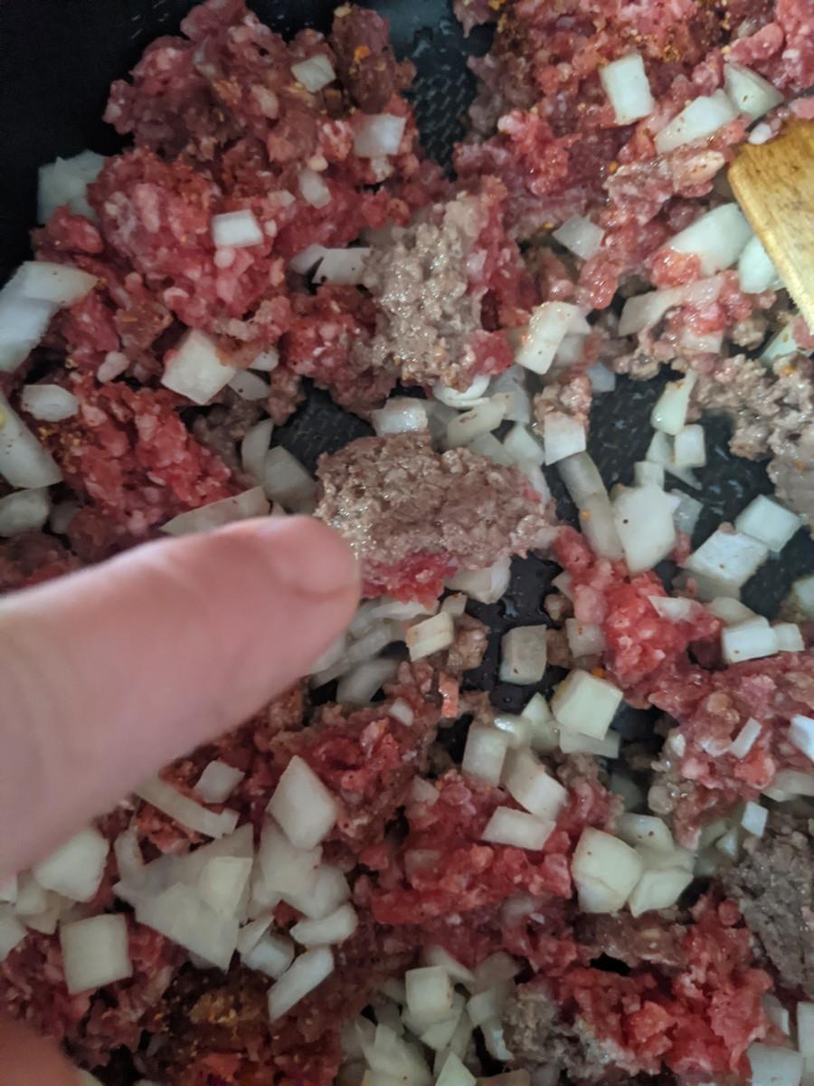 cheese-dip-chars-best-recipe