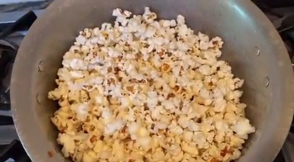 how-did-popcorn-make-at-home-in-5-minutes