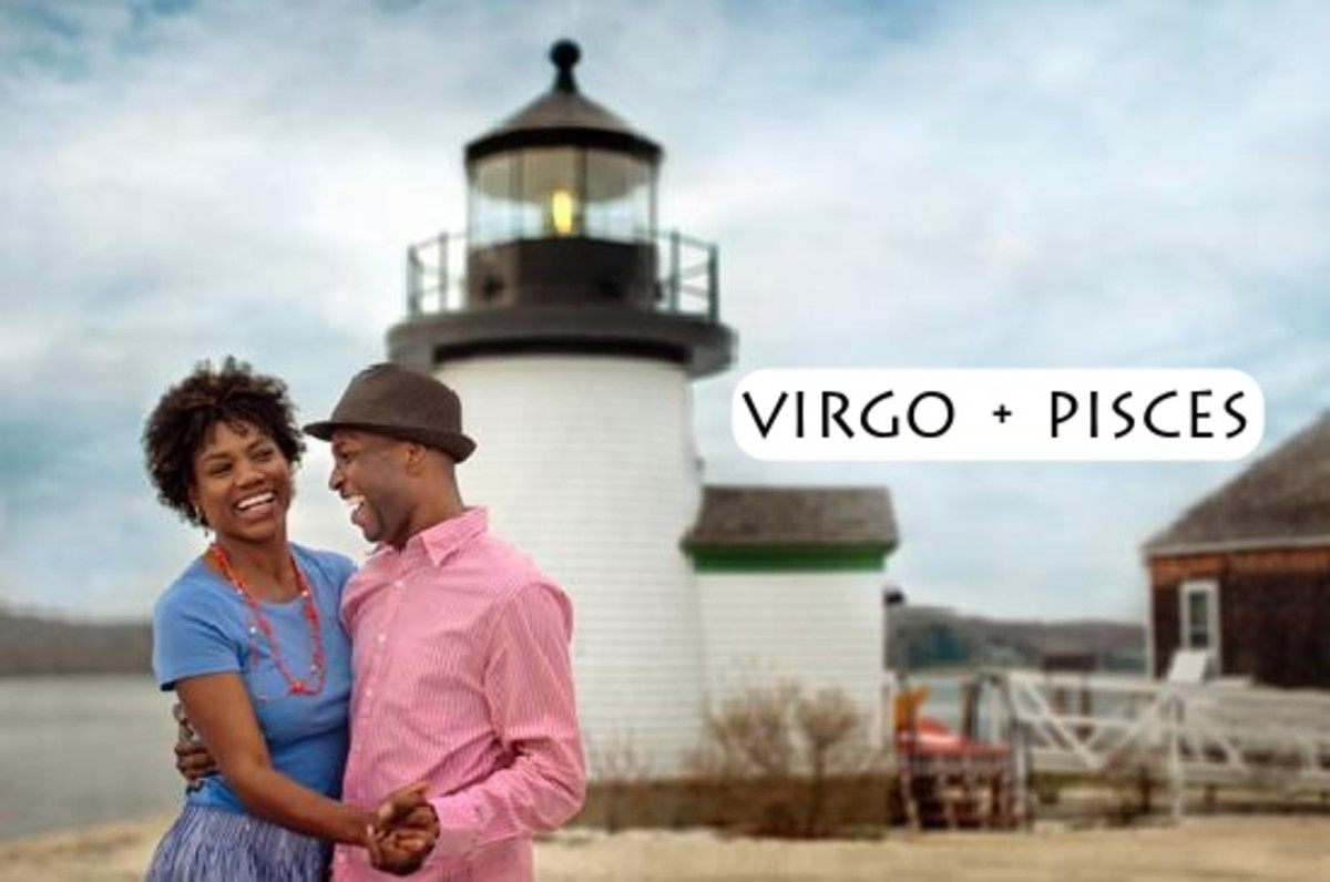 everything-you-need-to-know-about-a-pisces-and-virgo-love-match