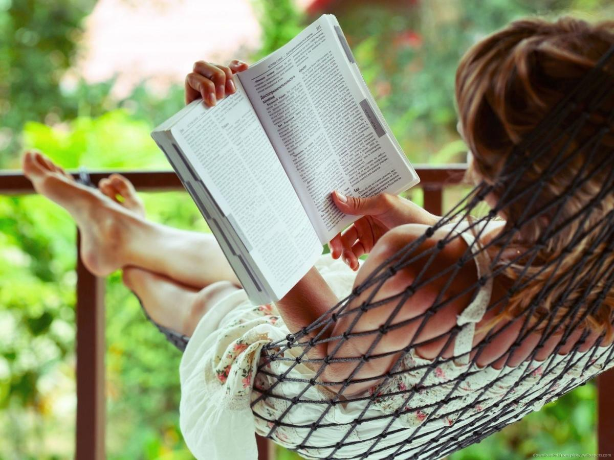7-feel-good-books-that-will-make-you-smile