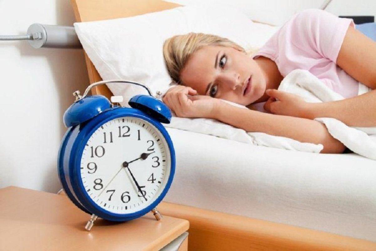 sleep-disorders-article