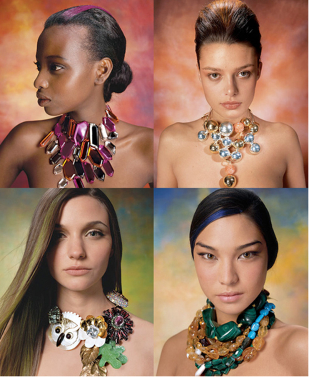 how-to-wear-chunky-necklaces-a-must-have-fashion-jewelry