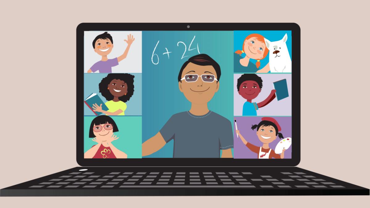 top-ten-reasons-to-prefer-virtual-classes-for-kids