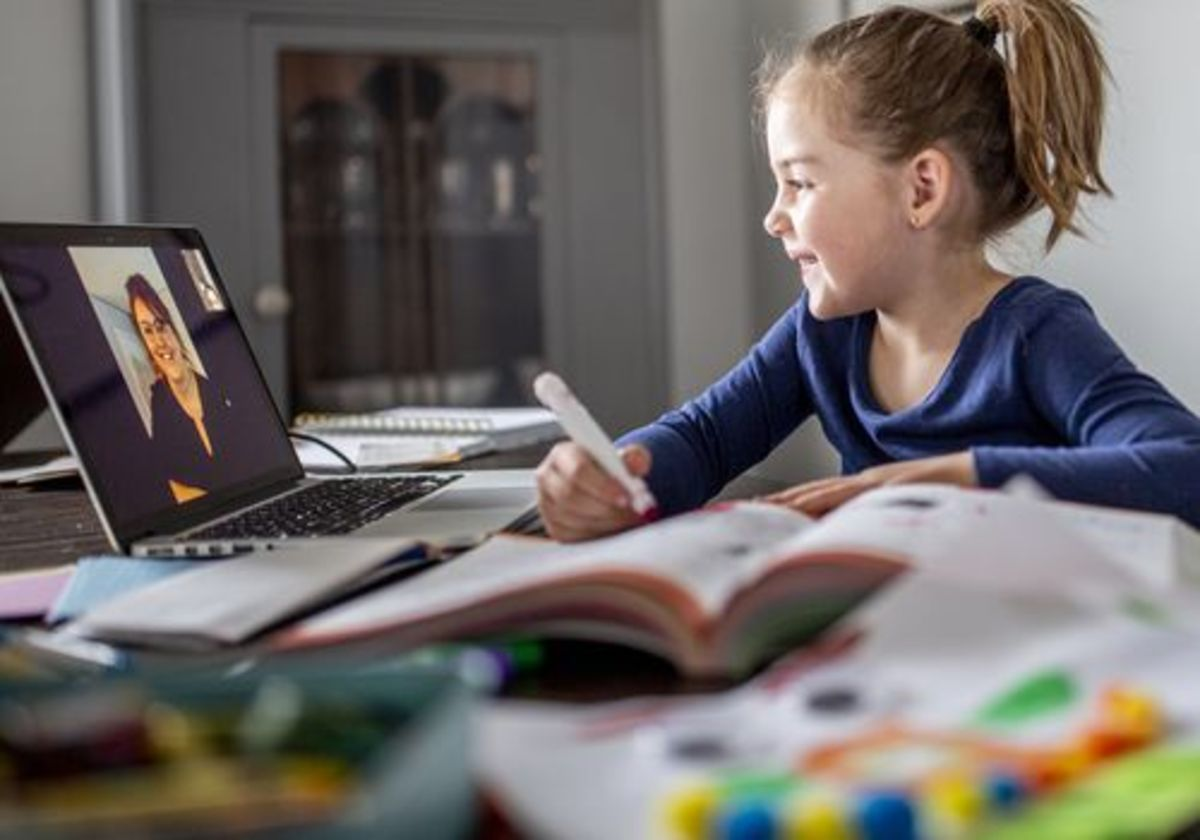 top-ten-reasons-to-prefer-virtual-classes-for-kids