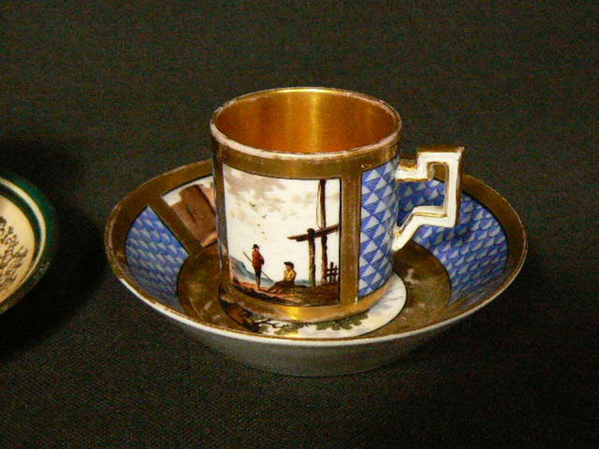 tips-for-collecting-tea-cups-as-a-hobby