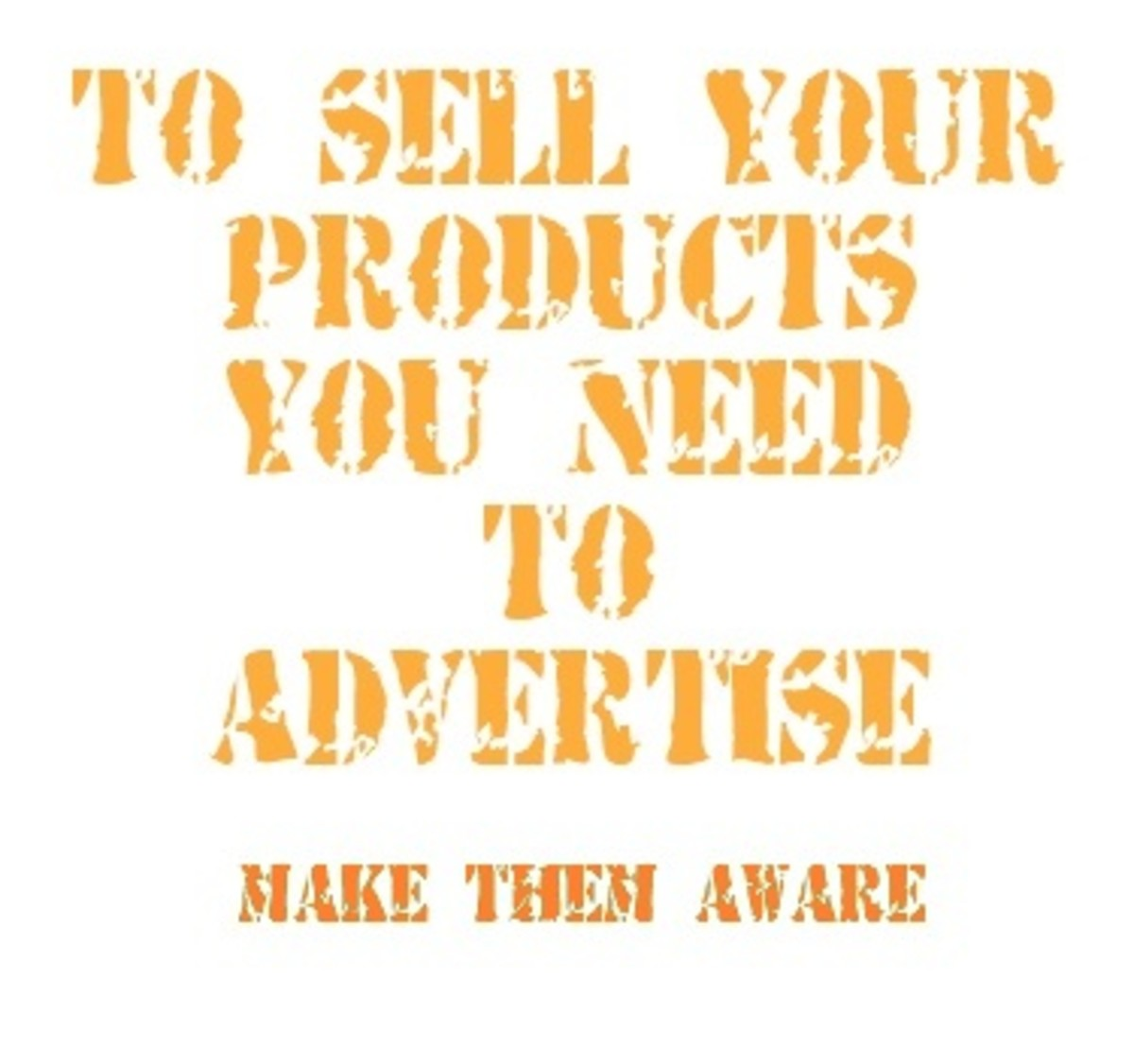 Advertize Your Business