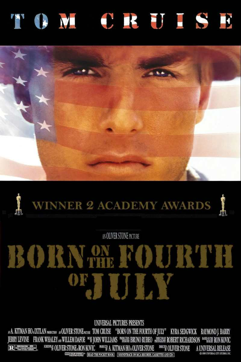 born-on-the-fourth-of-july-movie-review