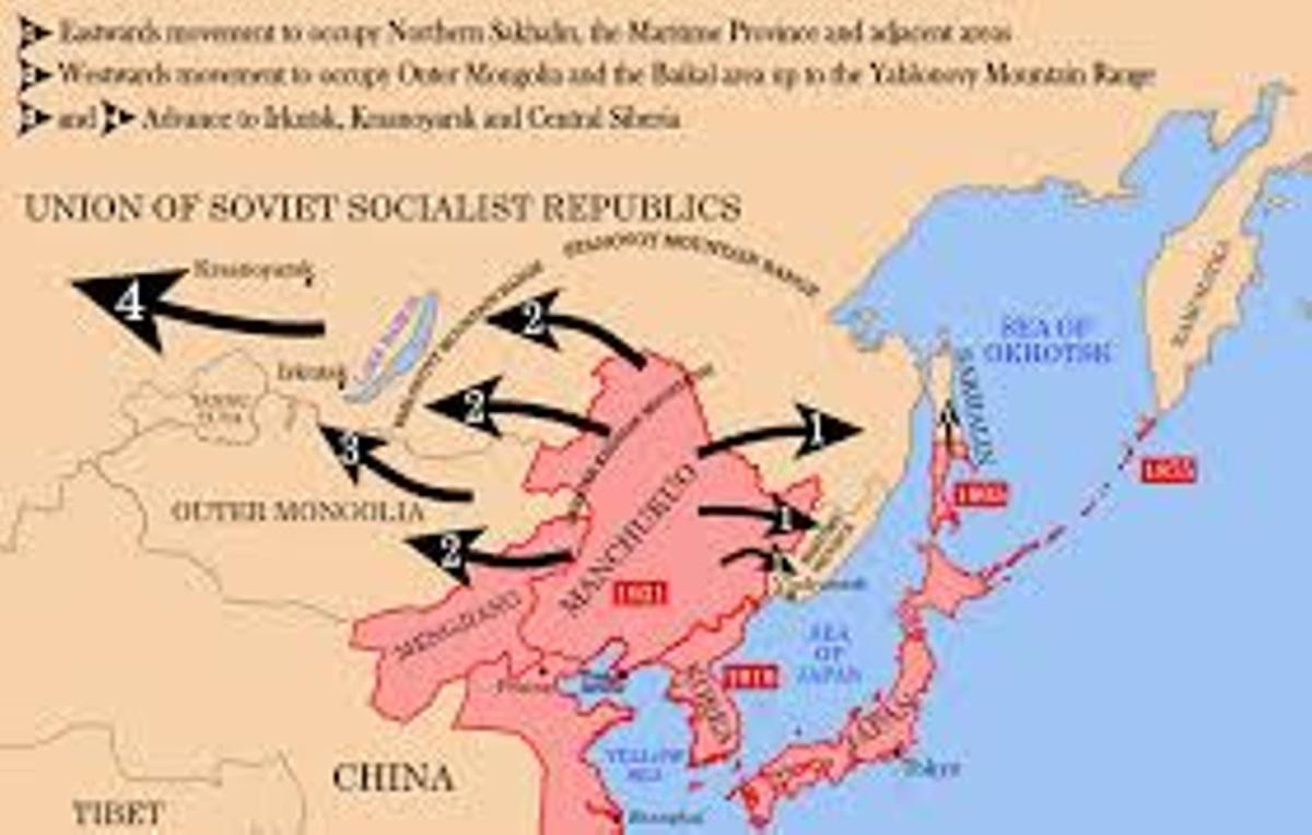 khalkhin-gol-the-soviet-victory-over-japan-that-changed-the-course-of-world-war-ii-in-asia