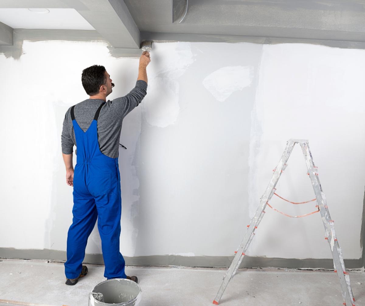 diy-interior-paint