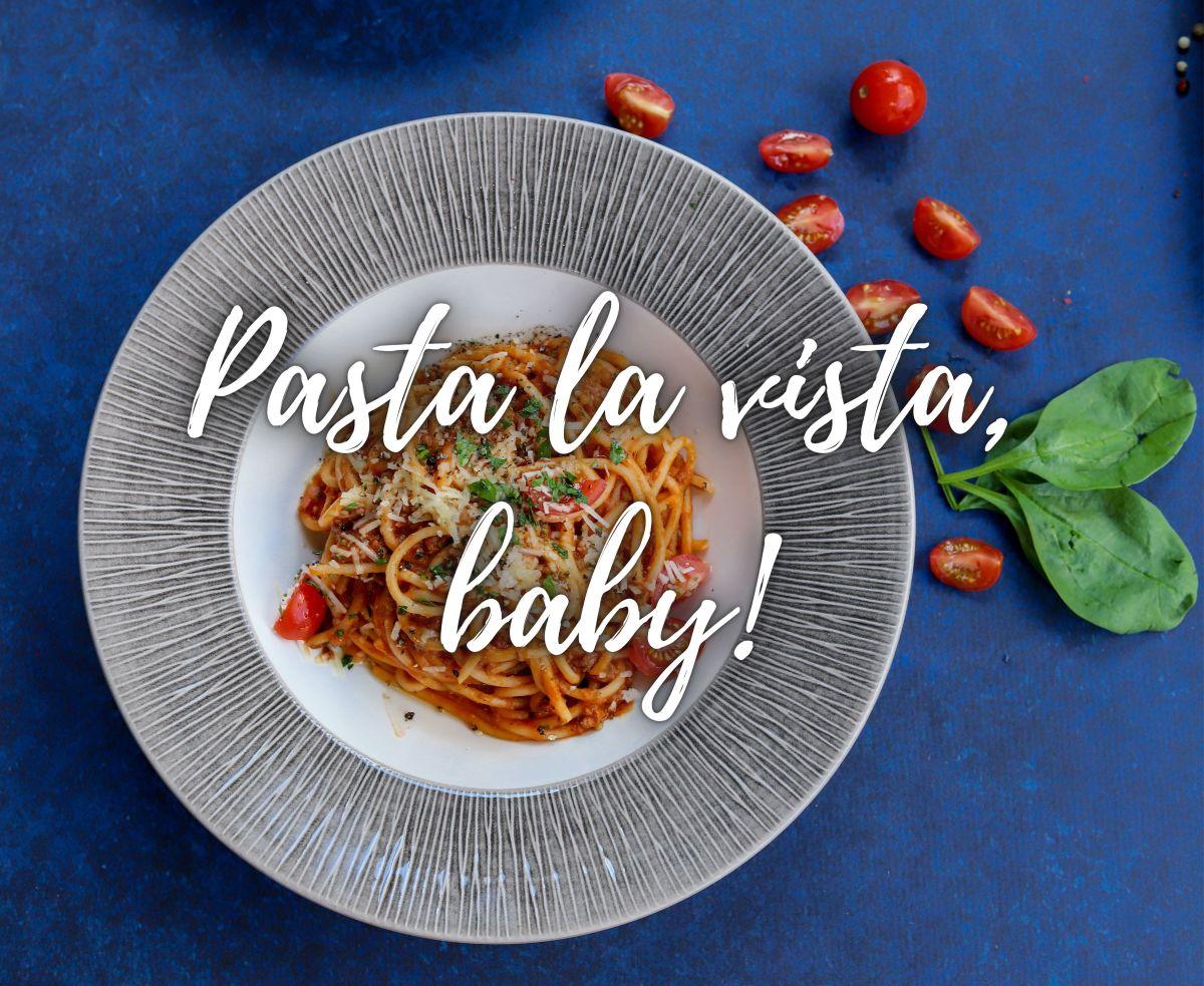 pasta-quotes-and-caption-ideas