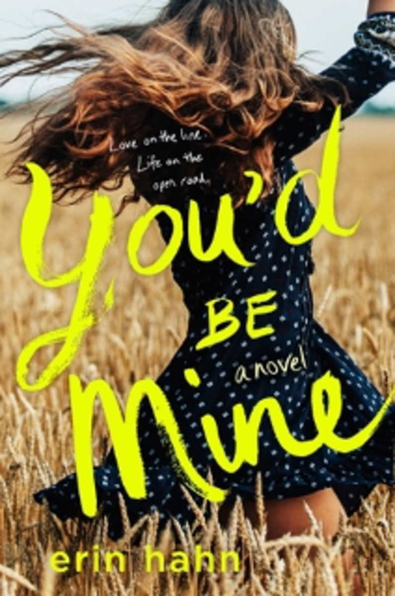 eight-perfect-ya-novels-for-valentines-day