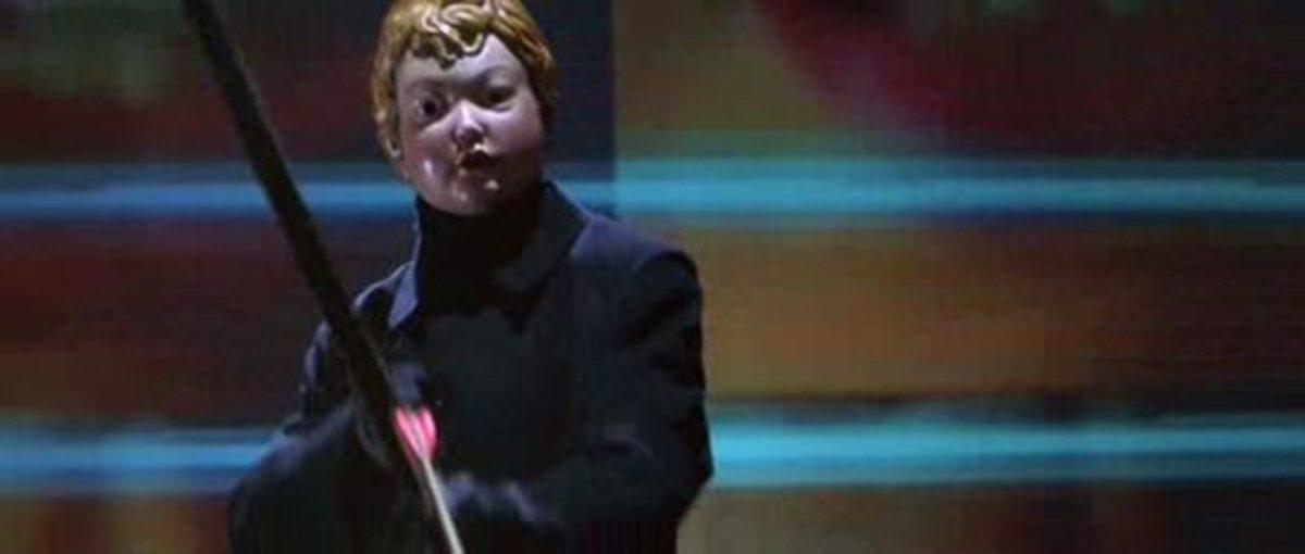 valentine-2001-movie-review