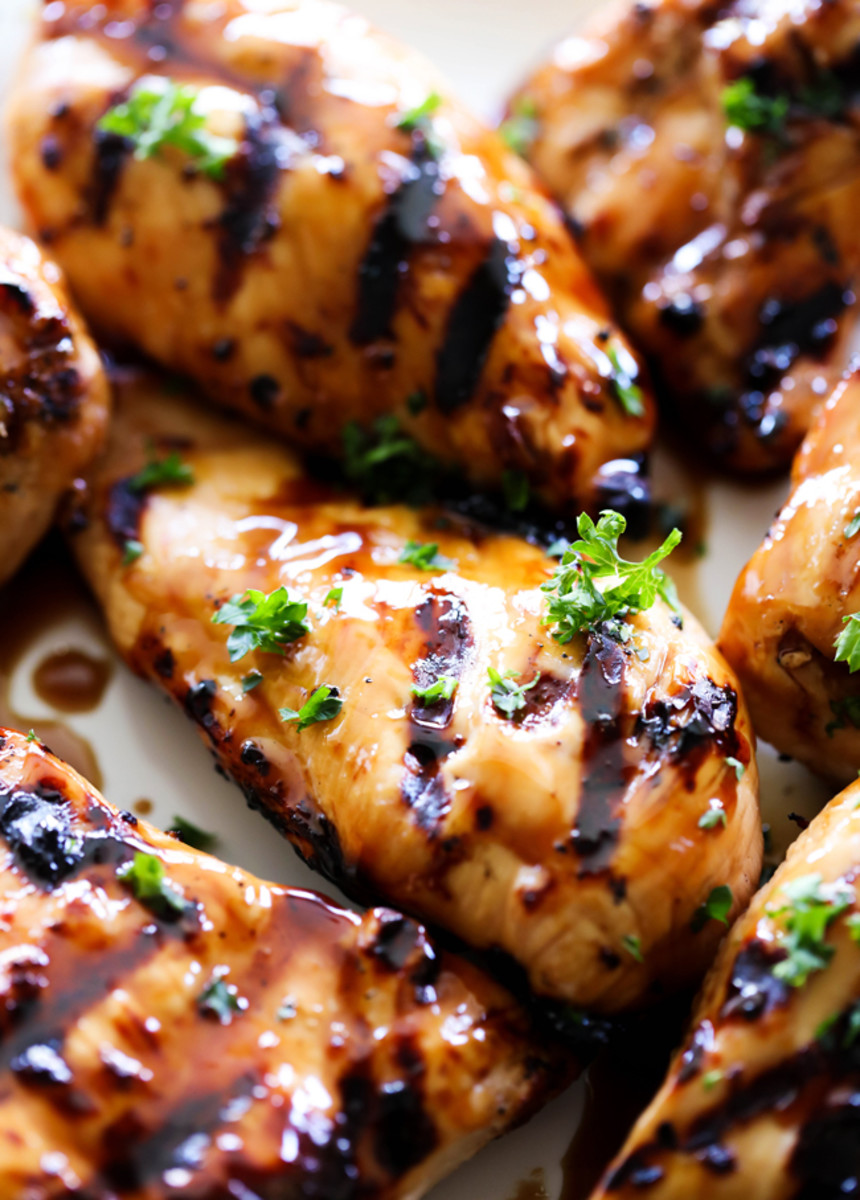 top-easy-marinade-chicken-recipes-to-wow-your-guests