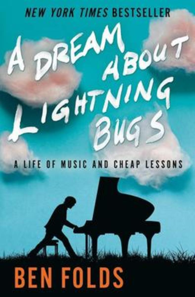 songs-of-artists-help-tell-the-story-of-ben-folds-in-his-book