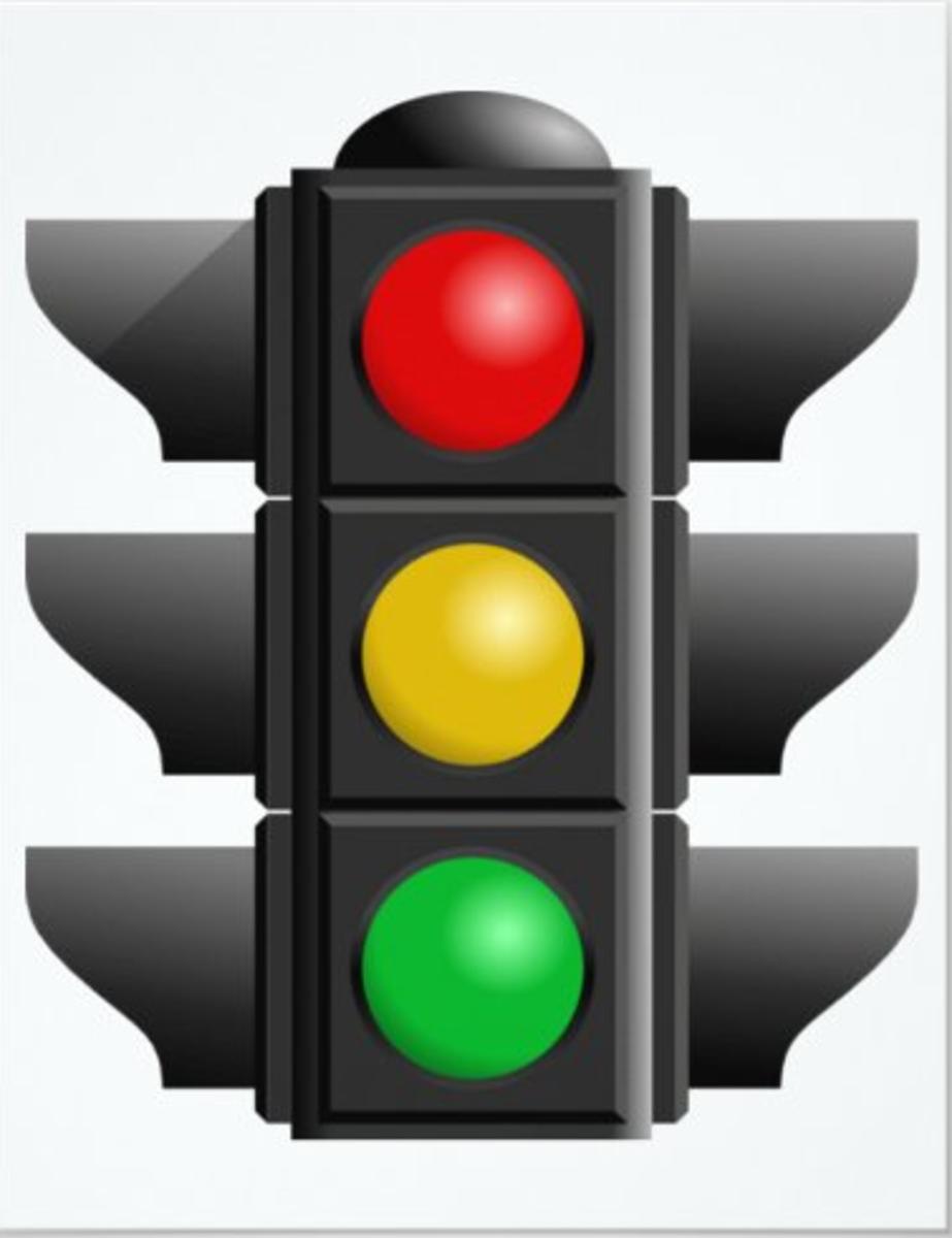 gods-traffic-lights