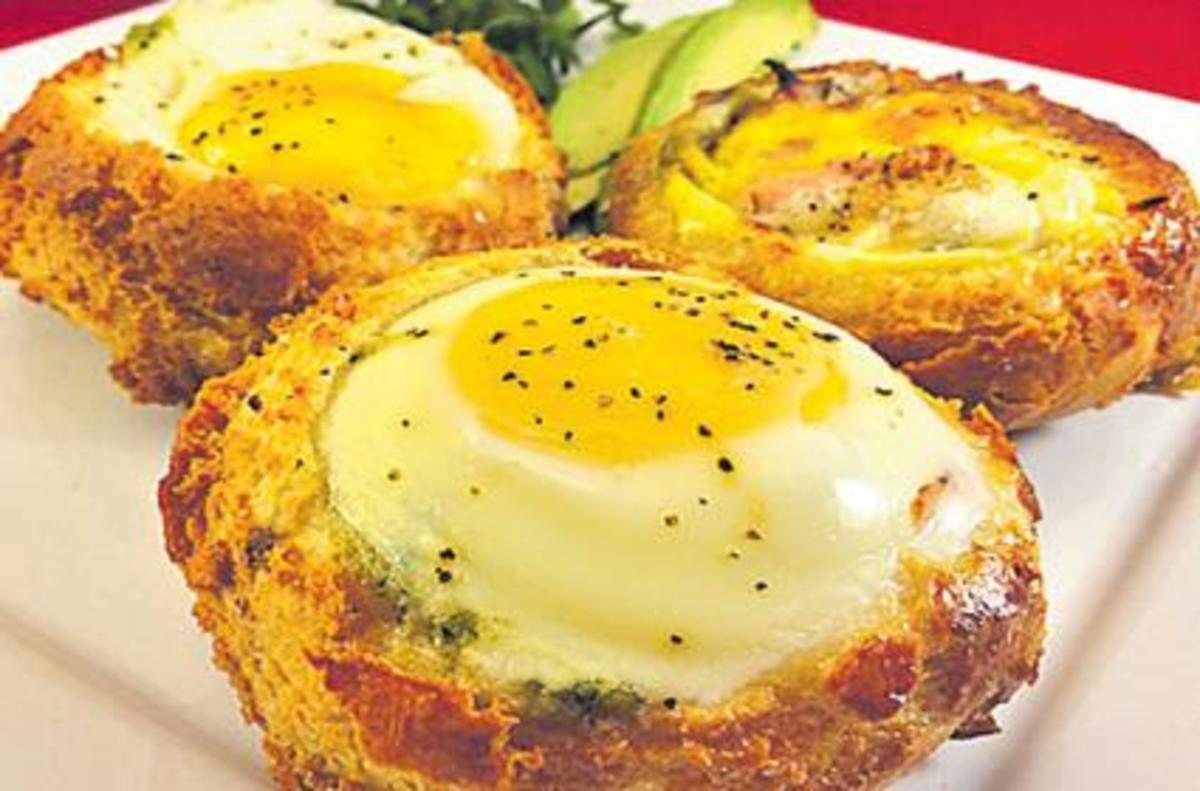 make-delicious-eggbuns-like-this