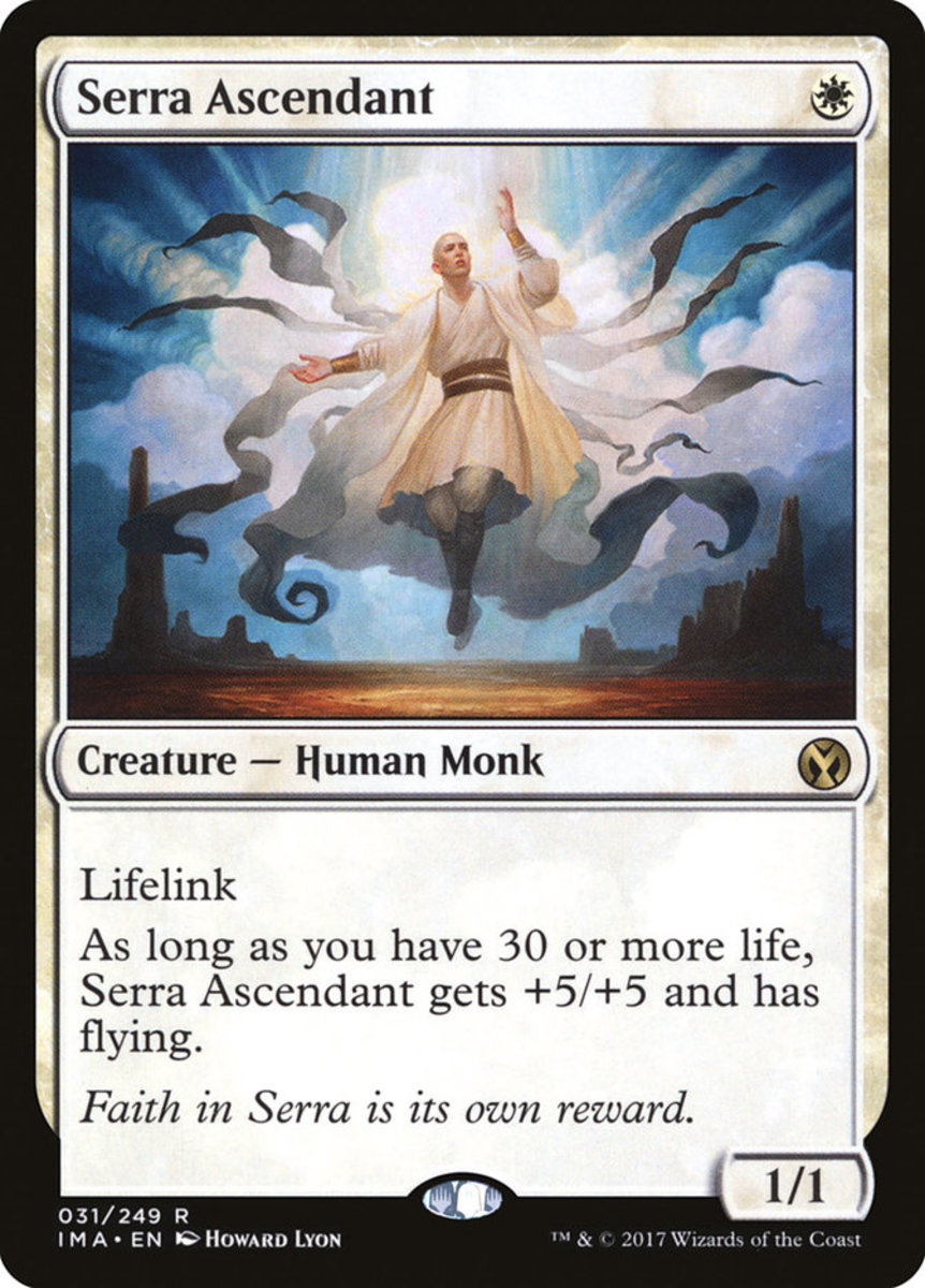magic-the-gathering-20-of-the-best-creatures-for-white-lifegain-decks