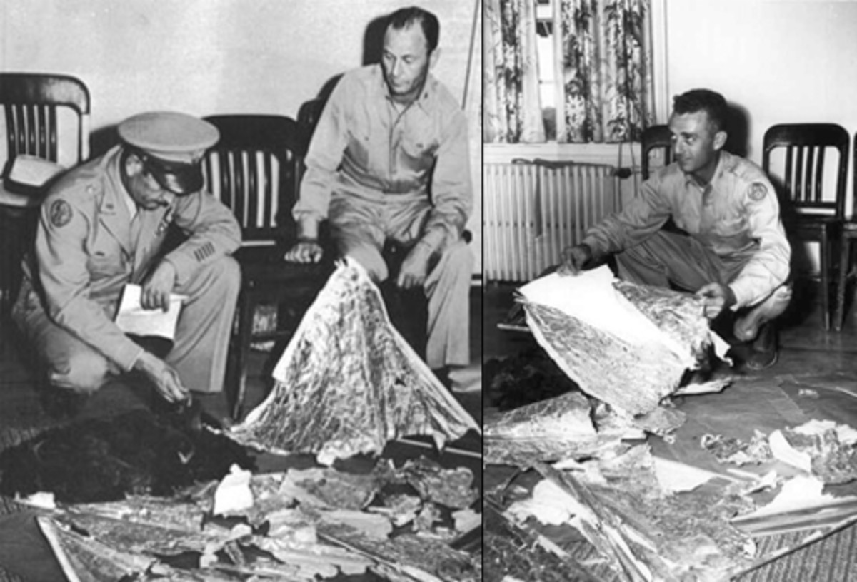 the-ufo-truth-files-part-iii-the-truth-about-the-roswell-incident-and-area-51