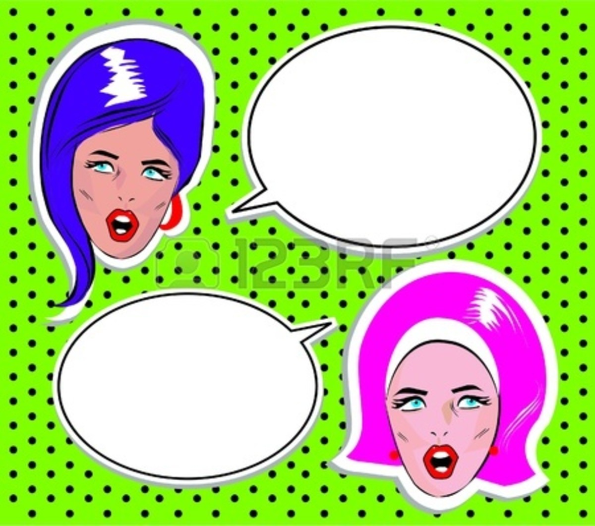 stupid-things-women-say