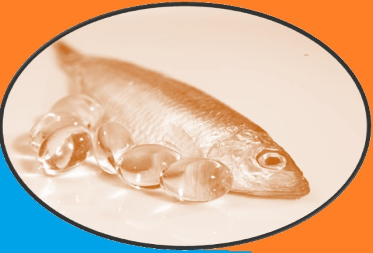 effect-of-fish-oil-on-pet-and-human-body