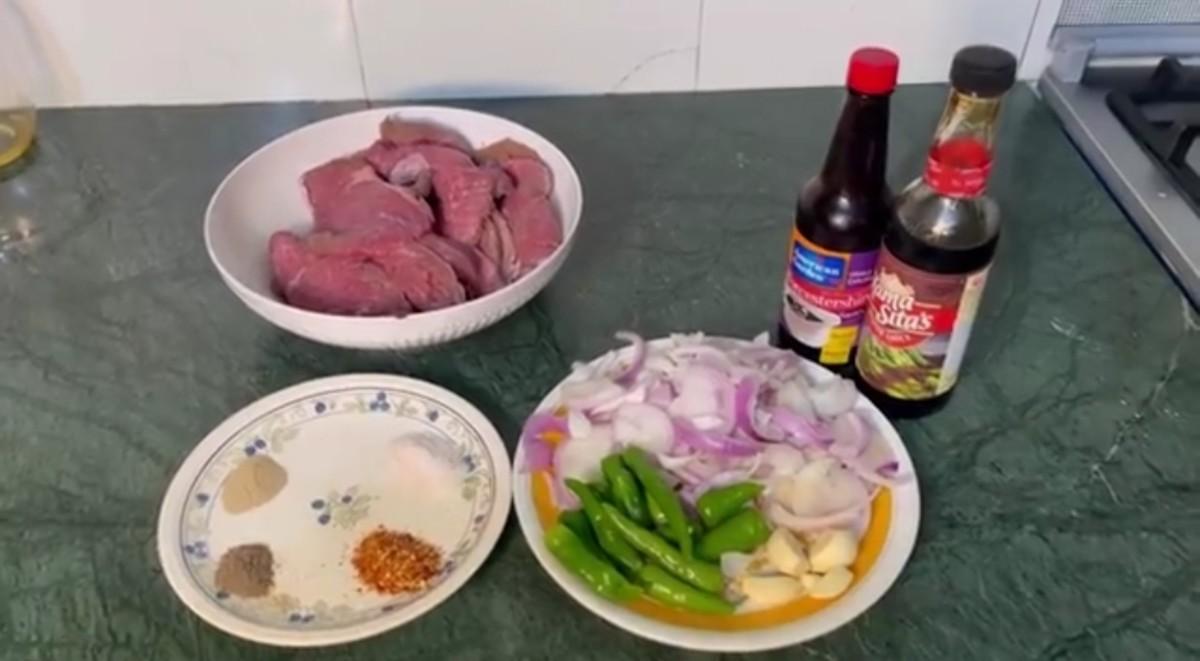 beef-steak-juicy-tender-and-delicious-homemade-recipe