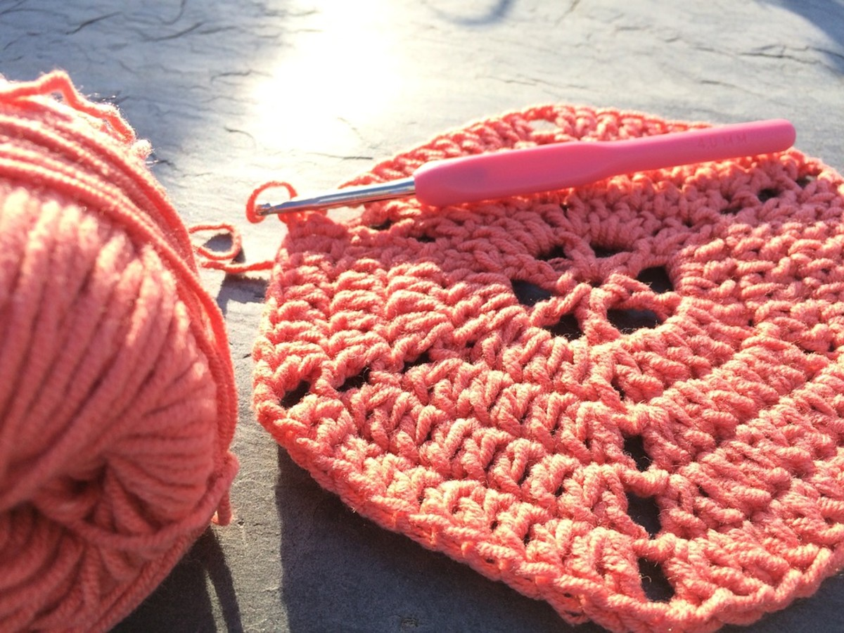 how-to-crochet-a-hat