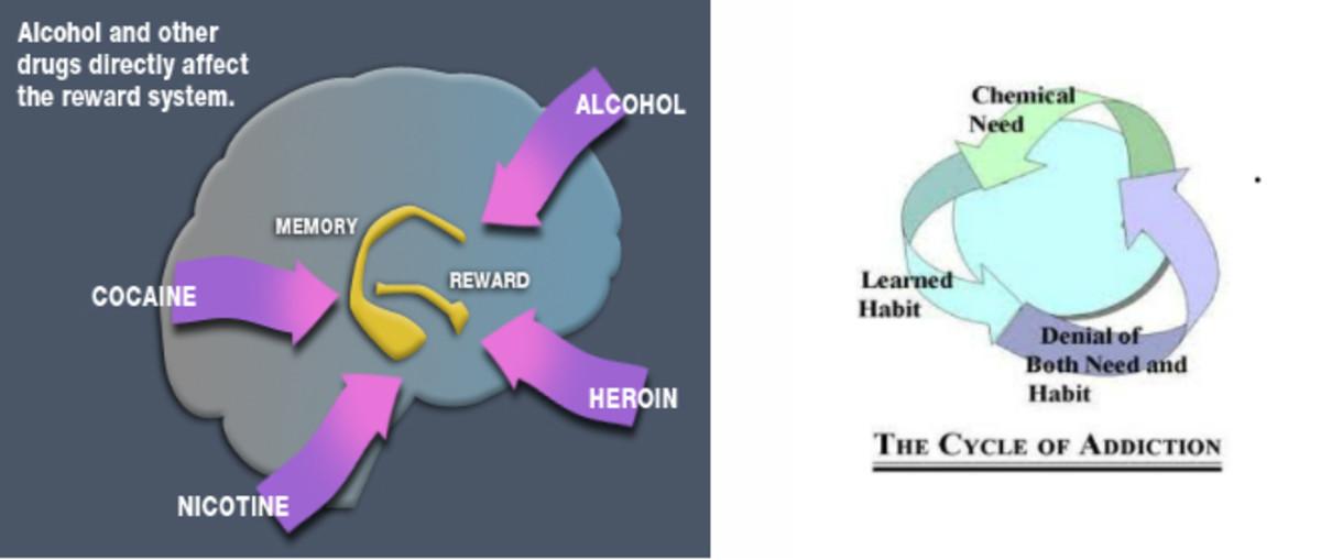 Is Addiction Hereditary?