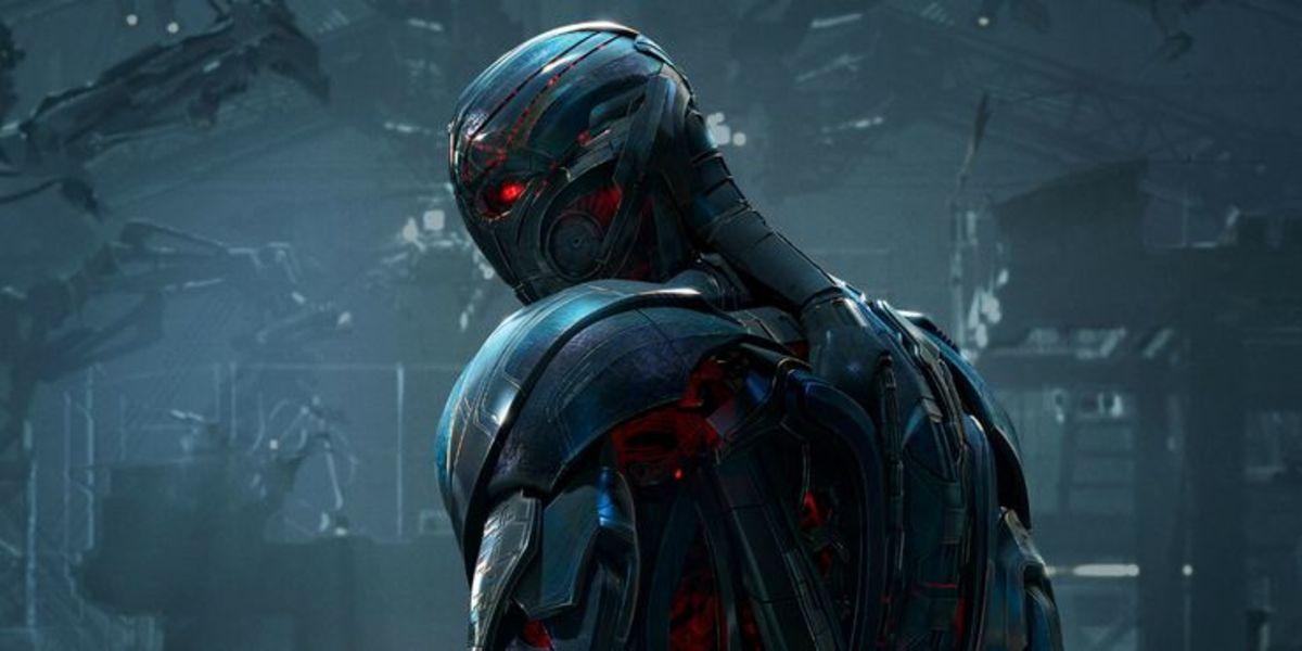 mcus-spider-man-3-the-return-of-ultron