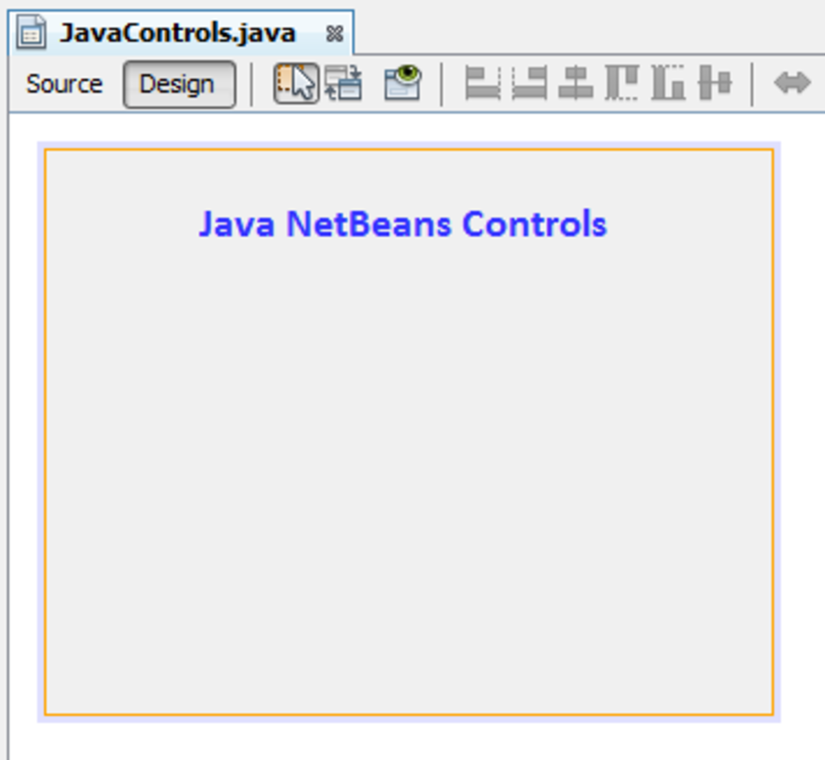programming-in-java-netbeans-a-step-by-step-tutorial-for-beginners-lesson-37