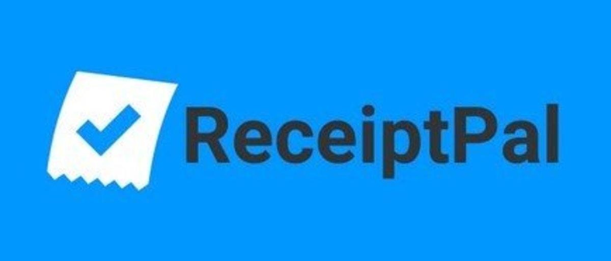 ReceiptPal racks up rewards fast