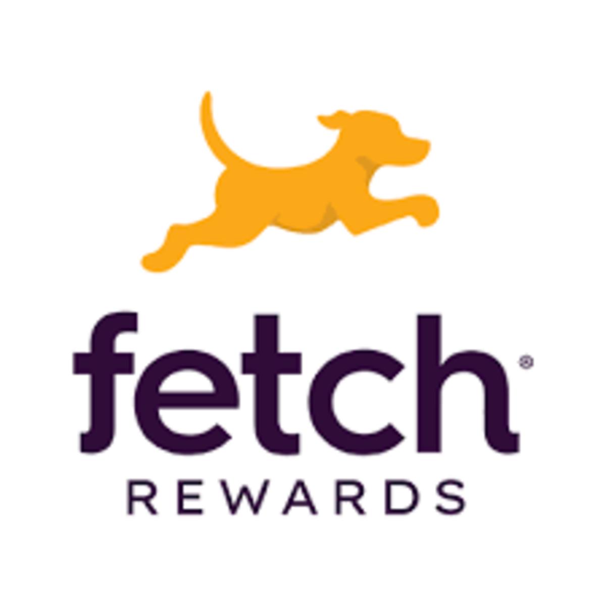 Fetch Rewards is a grocery money-maker
