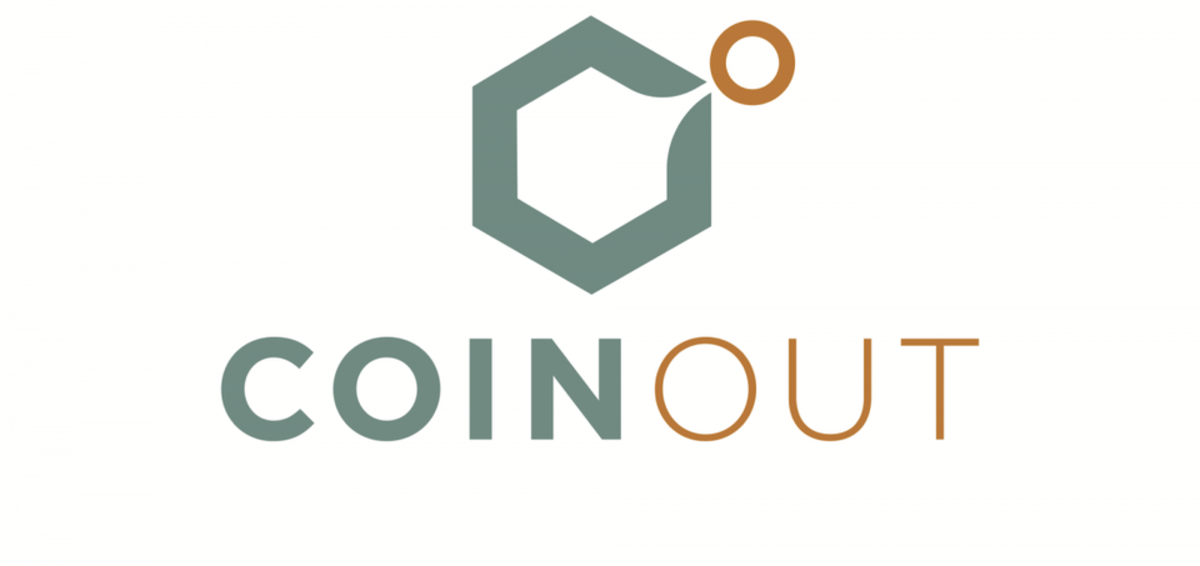coinout earns you cash for uploads