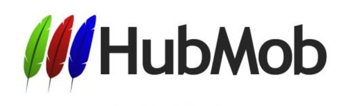 Answering Request asked by Ryan Hupfer: HubMob Topic of the Week:Christmas products, food, tactics and traditions