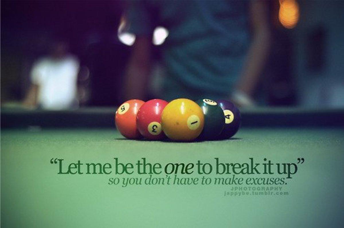 quotes on trust breaking. quotes on trust breaking