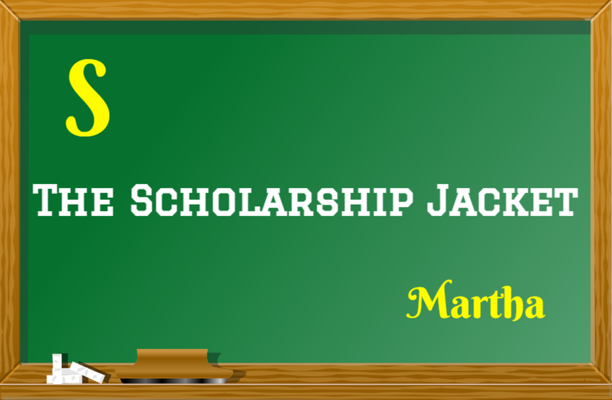 scholarship-jacket-marta-salinas-summary-themes-analysis-questions