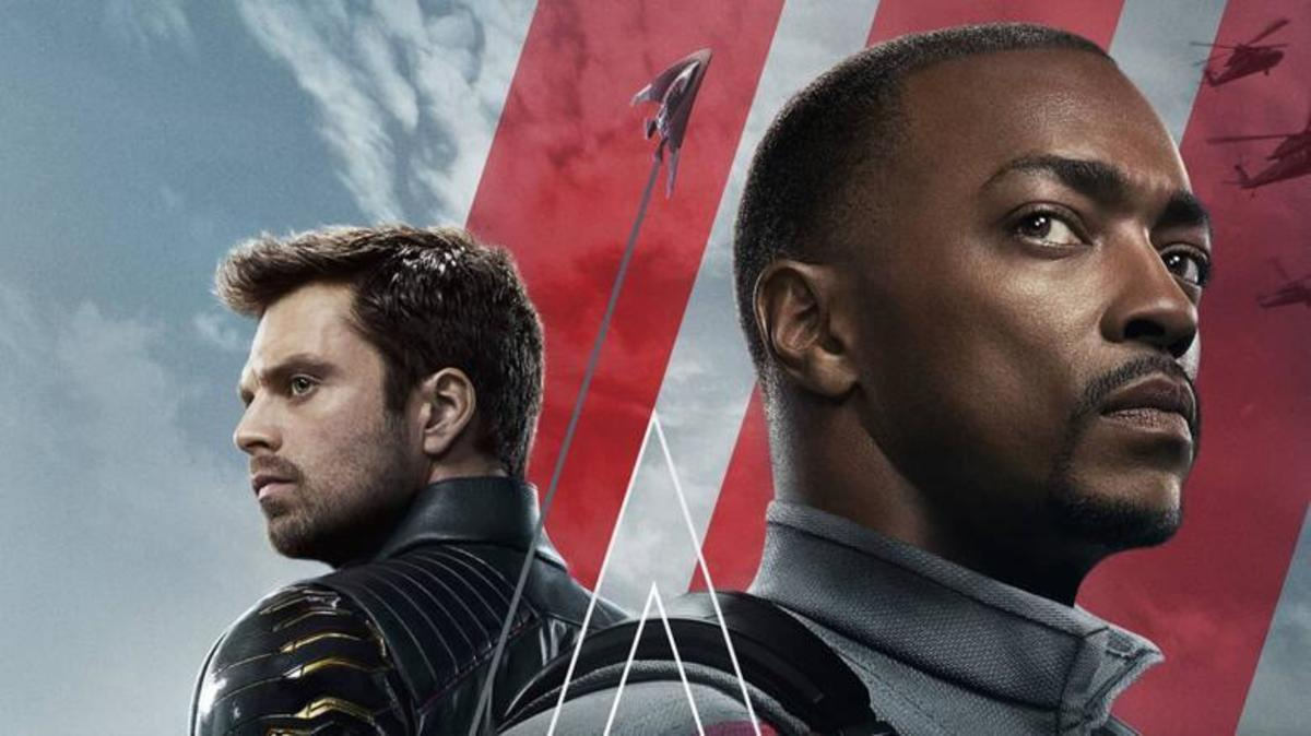 the-falcon-and-the-winter-soldier-episode-1-reactions