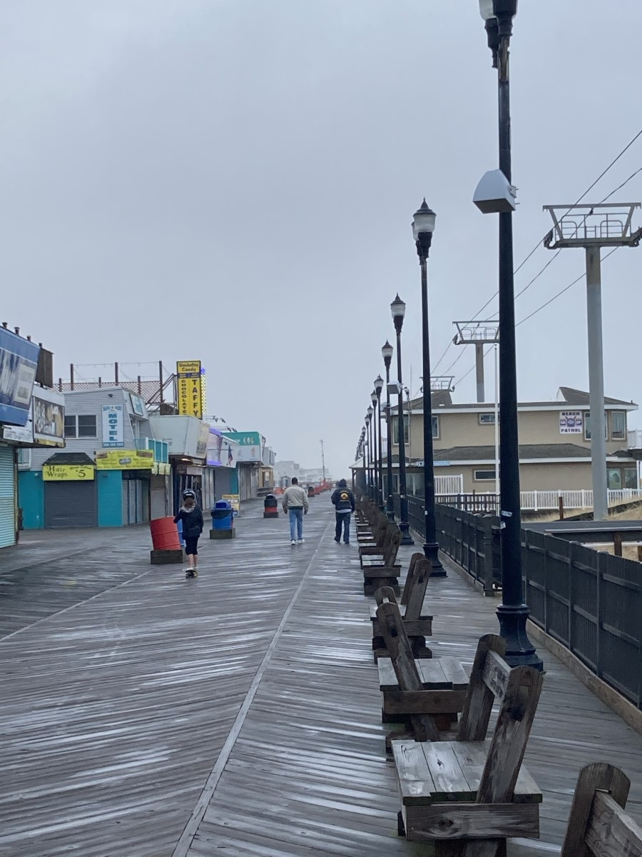 poems-from-the-jersey-shore-25