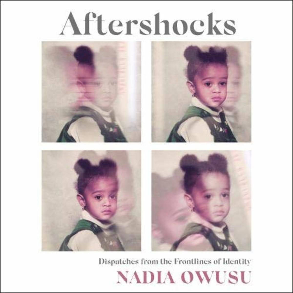 aftershocks-a-book-review
