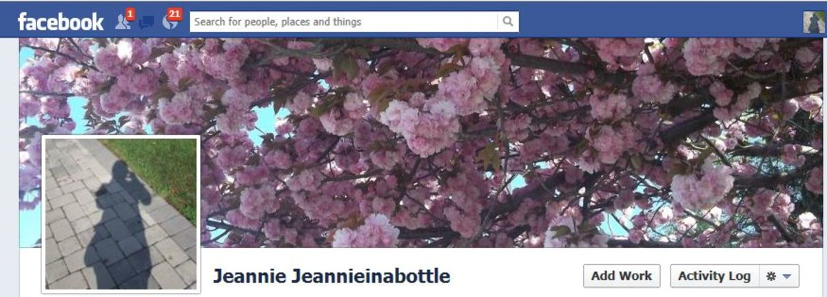 Seasonal Cover Photos for Facebook: Spring and Summer Edition