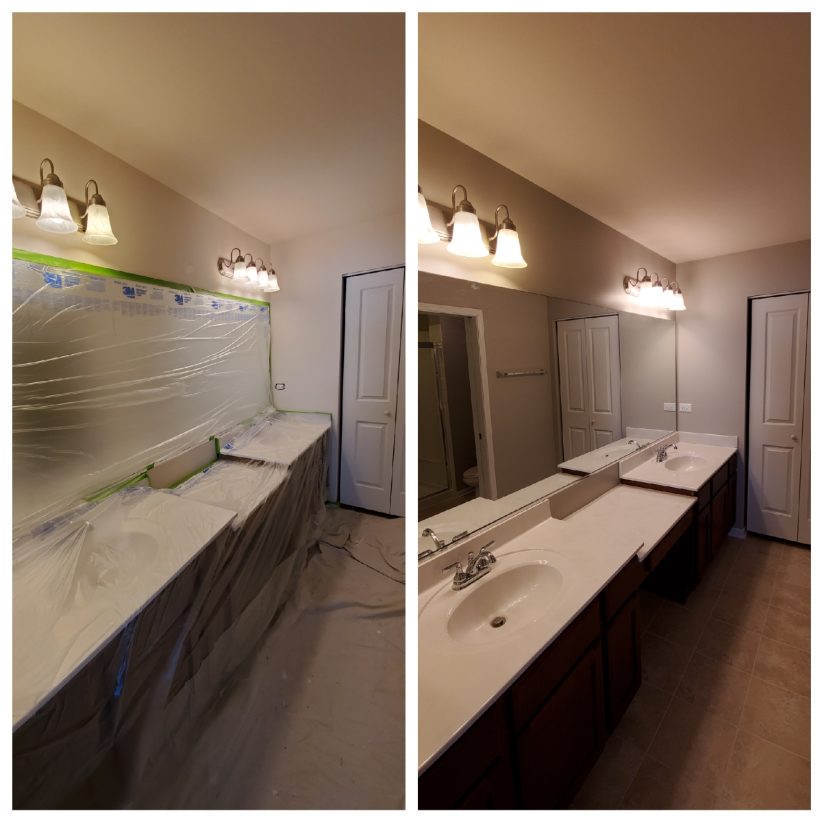 tips-for-painting-a-bathroom-like-a-pro